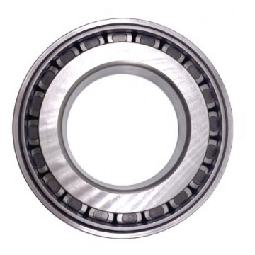 6307 SKF Deep Groove Ball Bearing 35X80X21mm