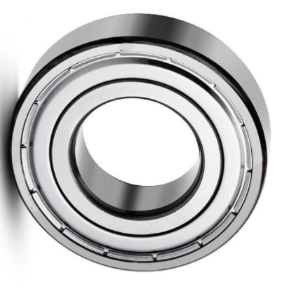 Hot Sale Factory Directly Supply Spherical Roller Bearing 22220 Ek