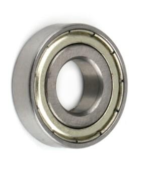 Chrome Steel/Copper Cage Self-Aligning Spherical Roller Elevator Bearing 21305/Cc/21306/Cc/21307/Cc/21308/Cc/21308/E/C3/21309/Ek/C3/2131
