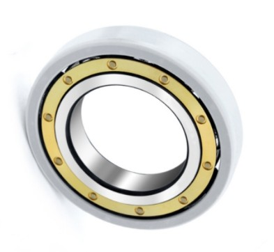 Inch Taper/Tapered Roller/Rolling Bearing 25590/23 25877/20 25878/20 26881/20 26882/22 26886/23 26884/24 26878/22 28580/21 28584/21 28680/22 28985A/20 29587/20