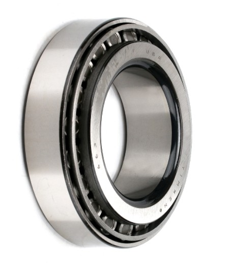 Single Row Taper/Tapered Roller Bearing M Hm 24780/24720 802048/011 3585/3525 803146/110 25577/25523 25580/25520 25580/25523 25580/25522