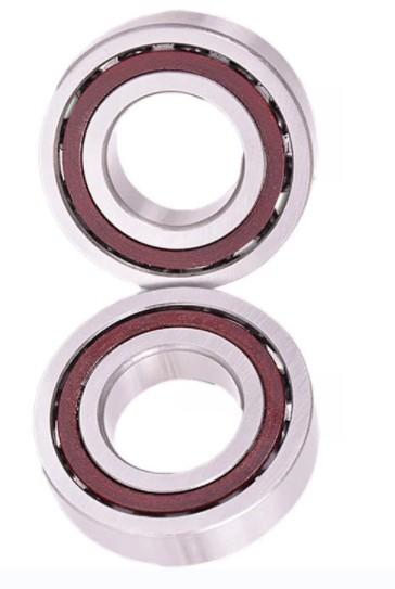 SKF Timken NSK NTN Roller Bearings Distributor 22324cc/W33 Spherical Roller Bearing