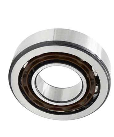 Cylindrical Roller Bearings insulation NU 316 ECM/C3VL0241 80x170x39mm