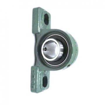 Single row 55x120x45.51 taper roller bearing 32311 TIMKEN bearing