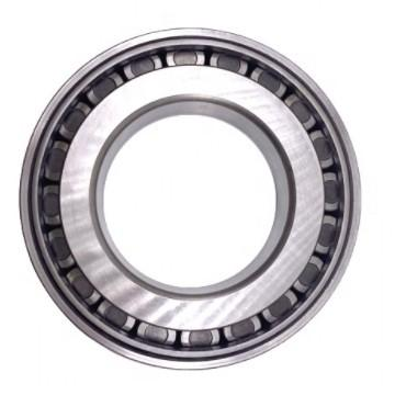 Professional Manufacture Deep Groove Ball Bearing 6307 6307RS 6307zz