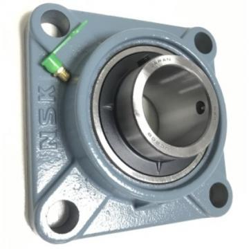 nn nu roller bearings F-218559.02