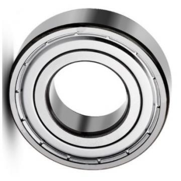 SKF Split Plummer Block Bearing/Adapter Sleeve/Seals Snl509 Snl510-608 Tsng509 Tsns509 Tsng510 Tsns510 H209 H210 Frb5.5*85 Frb10.5*90 H309 H310