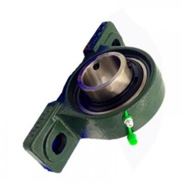 6305-2RS 6306 2RS NSK Timken Koyo Deep Groove Ball Bearing Wheel Bearing Spherical Roller Bearing Taper Roller Bearing