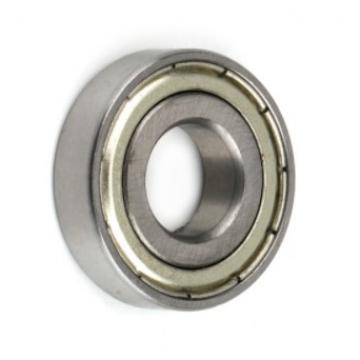 NTN SKF Koyo Timken NSK 23244 22324 23026 24026 23126 24126 22226 23226 22326 E Cc Ek Cck Self-Aligning Spherical Roller Bearing