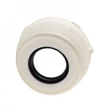 Wheel Hub Motor Bearing SKF NTN NSK NMB Koyo NACHI Timken Geely Chery Dac458500302 2RS