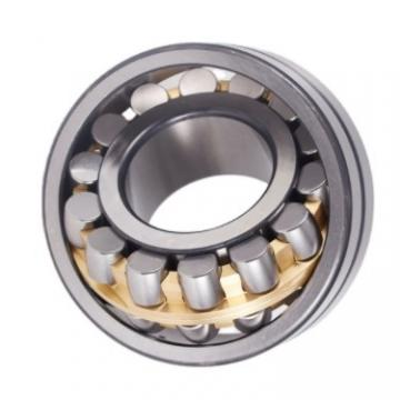 High precision HM804848 / HM804810 tapered Roller Bearing size 1.906x3.75x1.1875 inch bearings 804848 804810