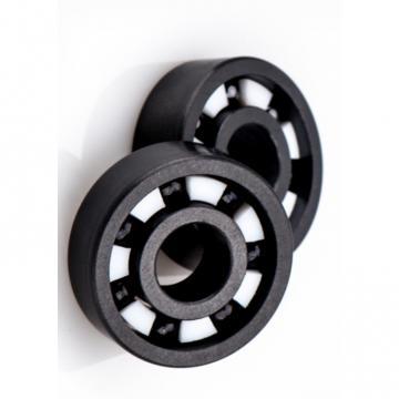 22224 120x215x58 spherical roller bearing