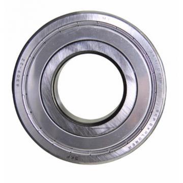 Germany Bearing FAG 6201 6202 6203 6204 6206 FAG Bearing Catalogue 6205 bearing