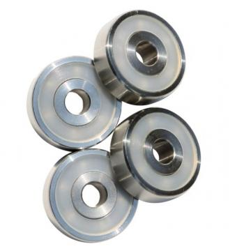 HM804849/HM804810 Tapered Roller Bearing Inch Series HM804849 HM804810
