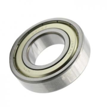 Original SKF Quality Bearing 6307-Zz High Precision Deep Groove Ball Bearing