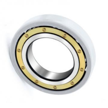 Bearing Manufacture Distributor SKF Koyo Timken NSK NTN Taper Roller Bearing Inch Roller Bearing Original Package Bearing 25590/25523
