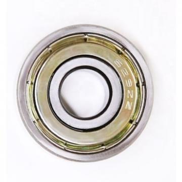 Chik Auto Bearing 32026 (2007126E) Taper Roller Bearing 32026jr 32026A 32026X Hr32026j 32026j2/Q 32026X/Q