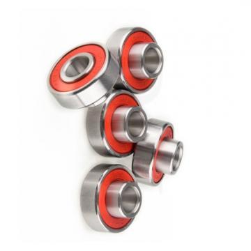 32020 32021 32022 32024 32026 32028 32030 Taper Roller Bearing