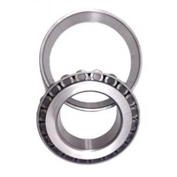 High Performance 32020 32020jr 32026 32026jr NSK Chik Metric Tapered Roller Bearing Hot in Mexico