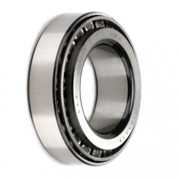 Inch Size Taper Roller Bearing (89446/10)