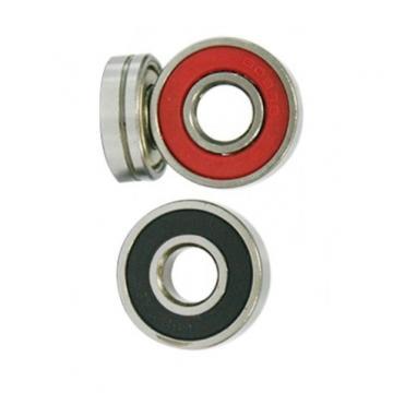 Original USA Timken Tapered Roller Bearings 24780/24720