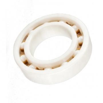 Inch Taper Roller Bearings 25880/25820, Jl69349/10, 3490/3420, 2788/2720, Hm801346/10, Lm501349/10, 24780/24720, P0, P6 Grade