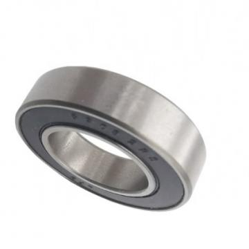 NSK HM804848/HM804810 Tapered roller bearing HM804848 HM804810 NSK Bearings size 48.412x95.25x30.162mm