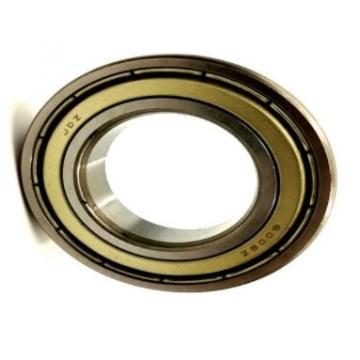 SKF NTN NSK NMB Koyo NACHI Timken Spherical Roller Bearing/Taper Roller Bearing/Deep Groove Ball Bearing 62209 Used on Crane Hook or Agricultural Machinery