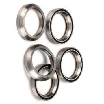 Size 133X177x25mm Taper Roller Bearing L327249/L327210 Tapered Roller Bearing L327249/10