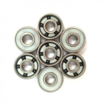 691, 69/1.5, 692, 693, 694, 695, 696, 697, 698, 699 Miniature Deep Groove Ball Bearings