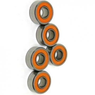 Ultra Thin Wall Bearings 61706 / 6706 Zz 2RS Robot Vacuum Cleaner Bearing