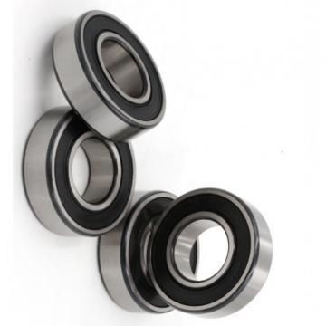 Mini Small Rolling Ball Bearings