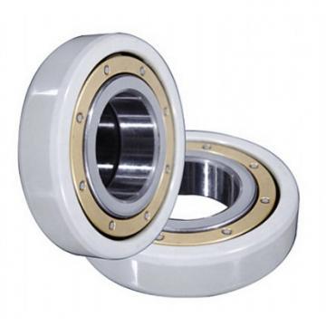 Industry Machine Motor Auto Spare Part SKF NSK Timken Koyo Motorcycles Bearing 60/28 63/28 Deep Groove Ball Bearing