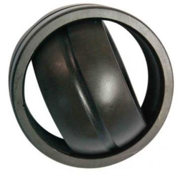 Deep Groove Ball Bearing, 6301 6302 6303 6304 6305 6306, Bearing Steel, SKF, NSK, NTN, Auto, Motorcycle, Home Electronics, Motor