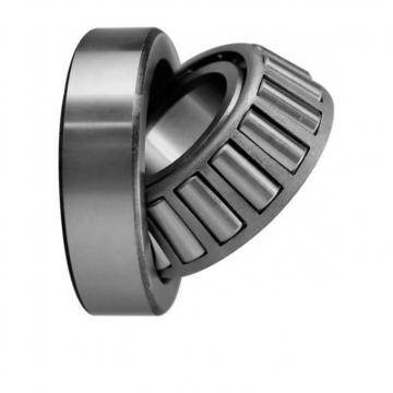 NSK Bearing 30207 Japan Quality NSK Tapered Roller Bearing 30207 Size 35*72*18.5 mm