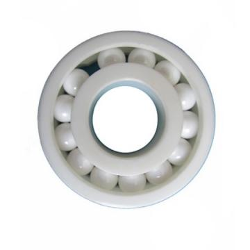 NSK, Fyh, Asahi, Tr Hot Selling Insert Bearing with Housing UCP311, UCP311-32, UCP311-35 Inch Size for Agricultural Machinery