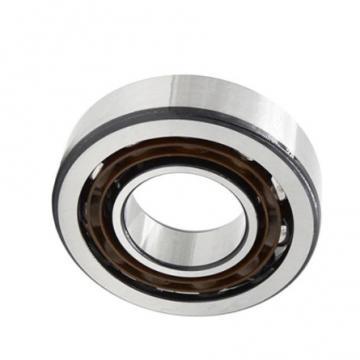 Cylindrical Roller Bearing NJ 204E single row Brand bearing N NU NJ NUP NNF Series