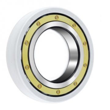Cylindrical roller bearing NU316 NU317 NU318 NJ315 NJ314 32316 bearings N NJ NUP NU 316 317 318 319