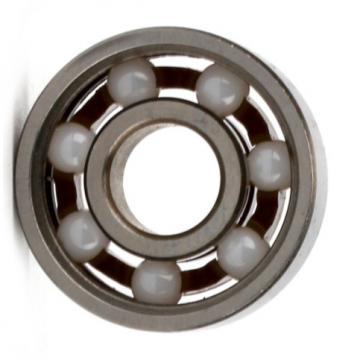 Original timken tapered roller bearings 30206 rodamientos