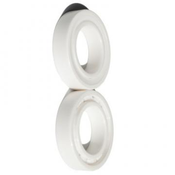 Pillow block bearing UCP211 china factory directly chrome steel bearing UCP 211 use for agriculture machinery