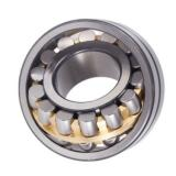 Tapered Roller Bearing HM212049/10 Roller Bearing for Embroidery Machine