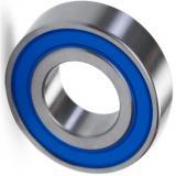 Inch double row taper roller bearing Timken EE113091/113171D , EE114080/114161D , EE126098/126151CD