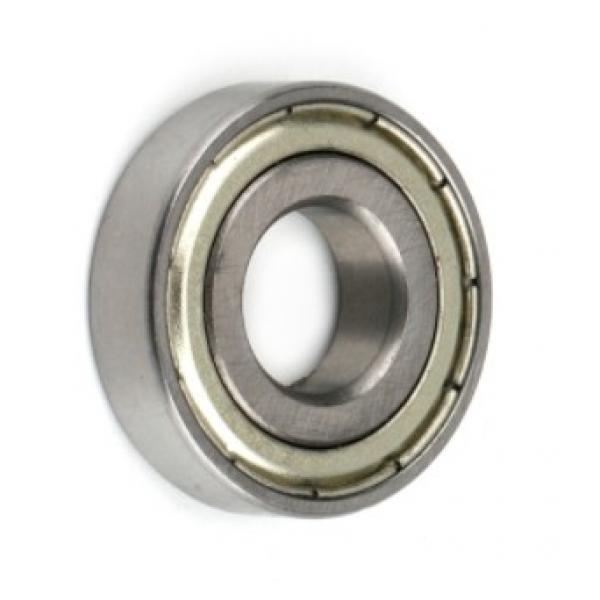 NTN SKF Koyo Timken NSK 23244 22324 23026 24026 23126 24126 22226 23226 22326 E Cc Ek Cck Self-Aligning Spherical Roller Bearing #1 image