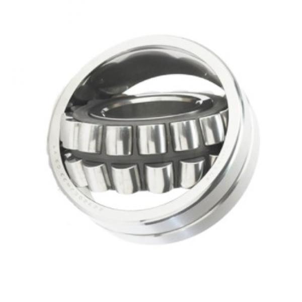Bearing 22213 E1K, Cc, Ca, E, Cage Rolling Mill Machine Bearing 22216 22218 Ca Ek Cck Cak Ck W33 C3 #1 image