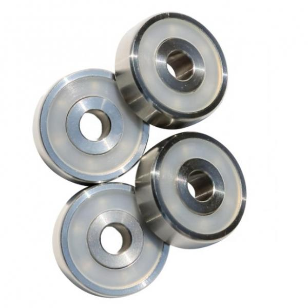 127.792x228.600x115.888mm HM926749 HM926710 inch size taper roller bearings HM 926749/10 HM926749/10 #1 image