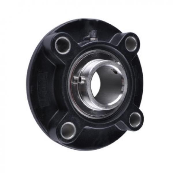 Original timken tapered roller bearings 30206 rodamientos #1 image