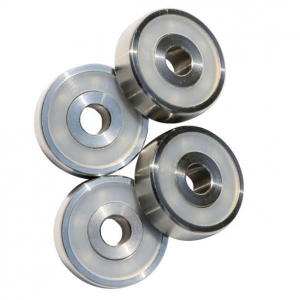 Small TIMKEN bearings for sale TIMKEN taper roller bearing 33022 #1 image
